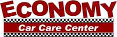 Economy Car Care Center